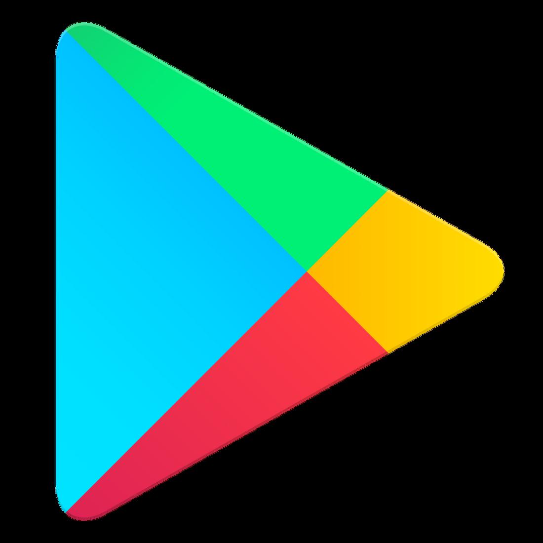 Installing MAST Apps on a tablet Part Deux